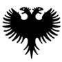 RorschachPhoeni