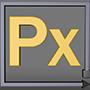 PixelRouter