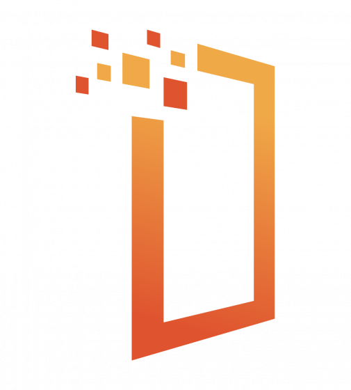 Pixel-Framers