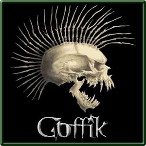 Goffik