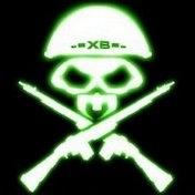 XBonez