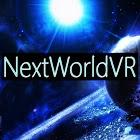 NextWorldVR