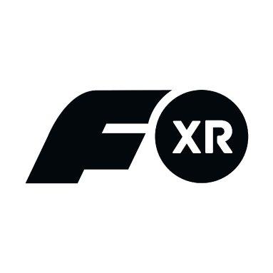 FitXRsupport
