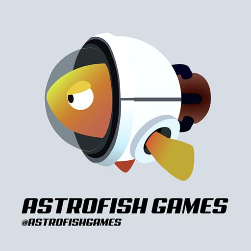 AstrofishGames