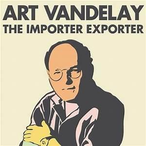 Art_VandeIay