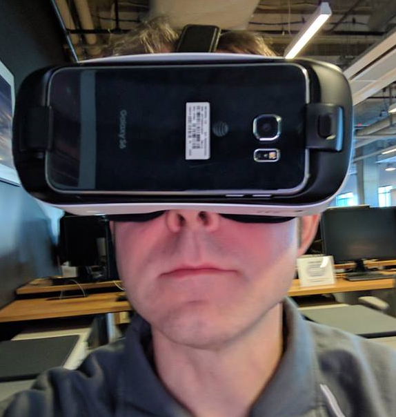 johnbart_oculus