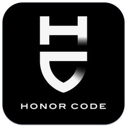 Honor-Code-Inc_