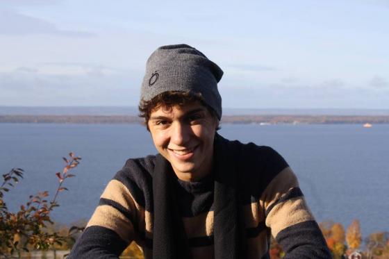 AlexandreGordo