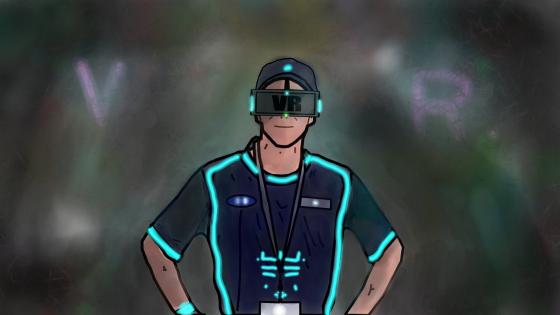 VR_Shackler
