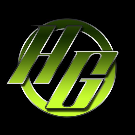 HiredGunSG