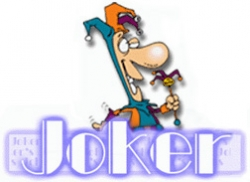 Jokergod2000