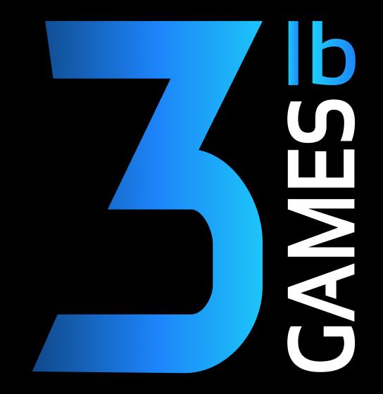 3lbGames