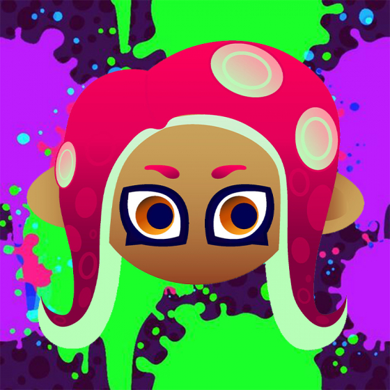 The_Octo
