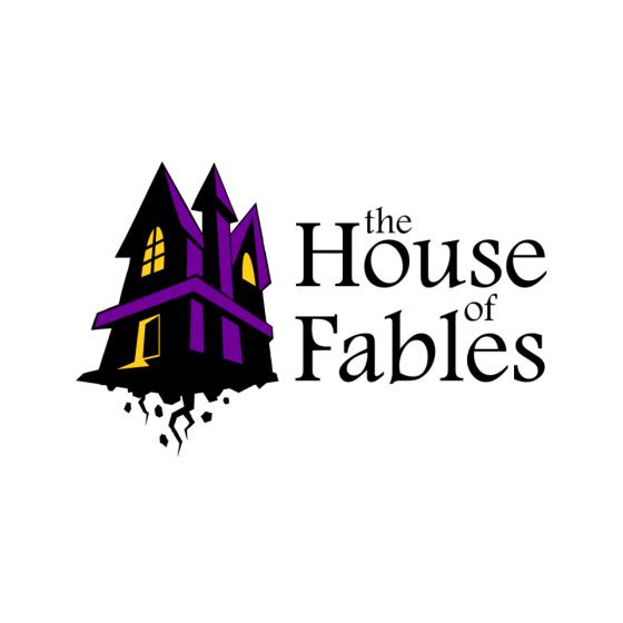The_House_of_Fa