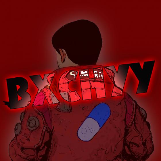 Bxchyy