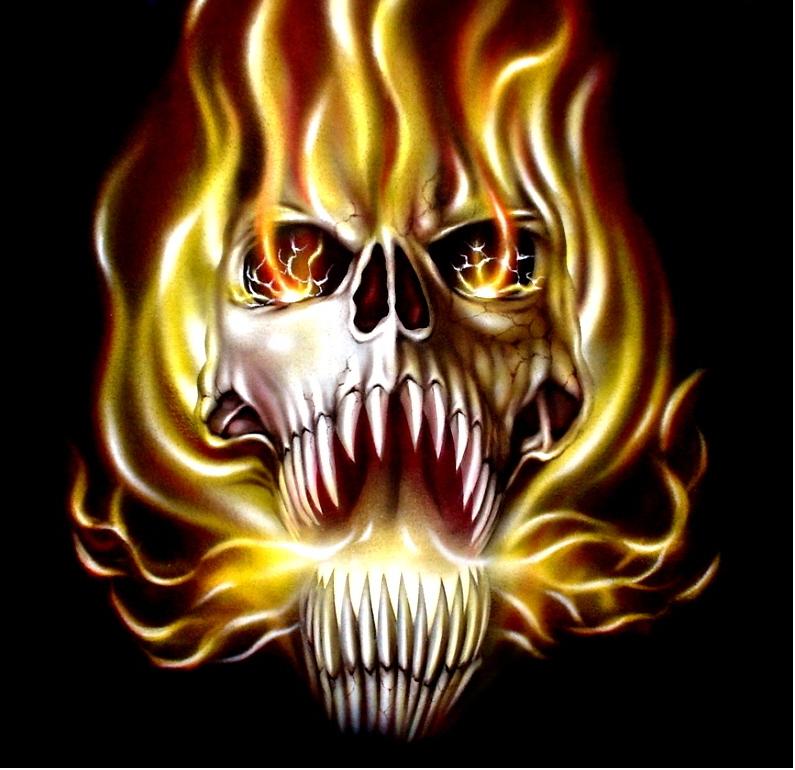 pyroth309