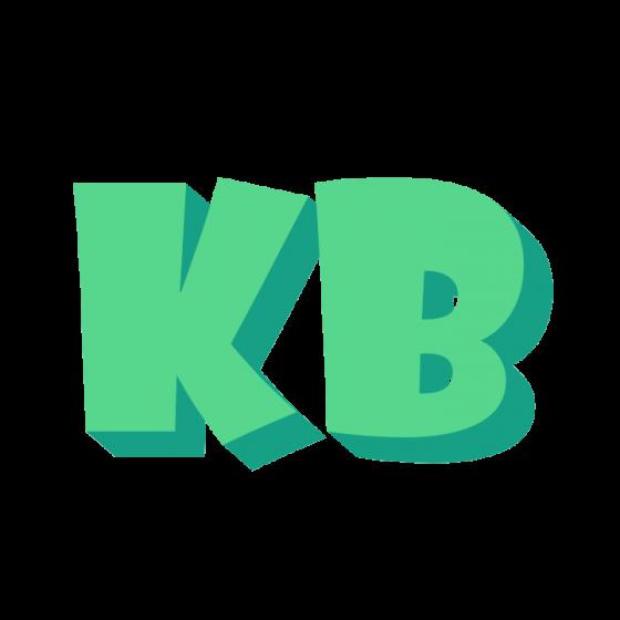 kingBigfootia