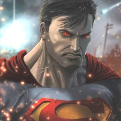 Superman217