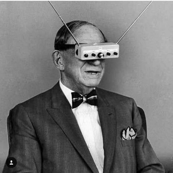 VR-Lab-nl