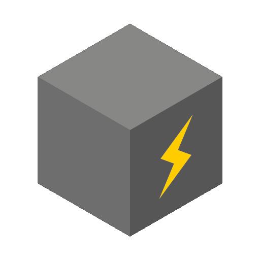 Thunderbox_Ent