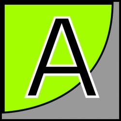 abledbody