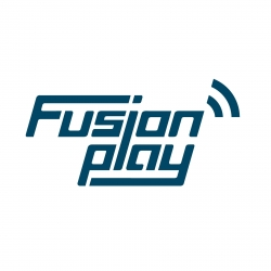 FusionPlay_Konr