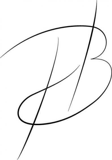 BrennanH
