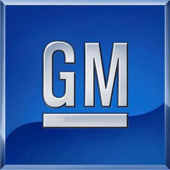 GM_DAVE