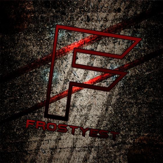 Frostyest85