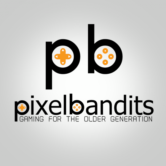 Pixel.Bandits