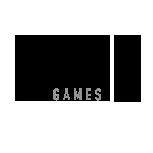 DEFICIT_Games