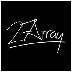 Thedavidcarney