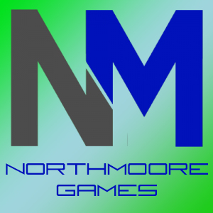 Northmoore-Game