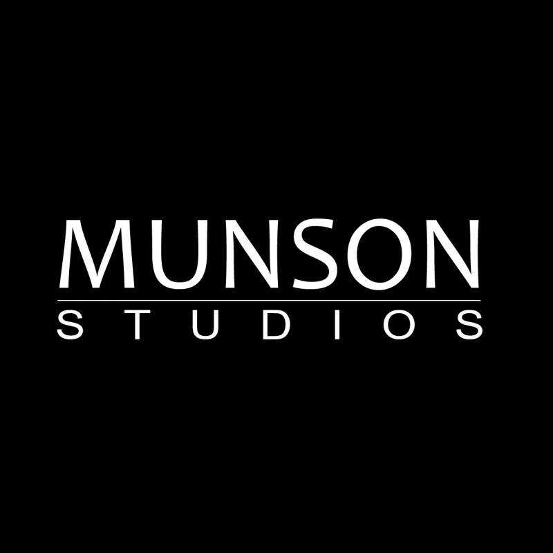 MikeMunson