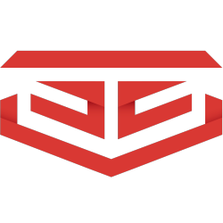 GeekTripp