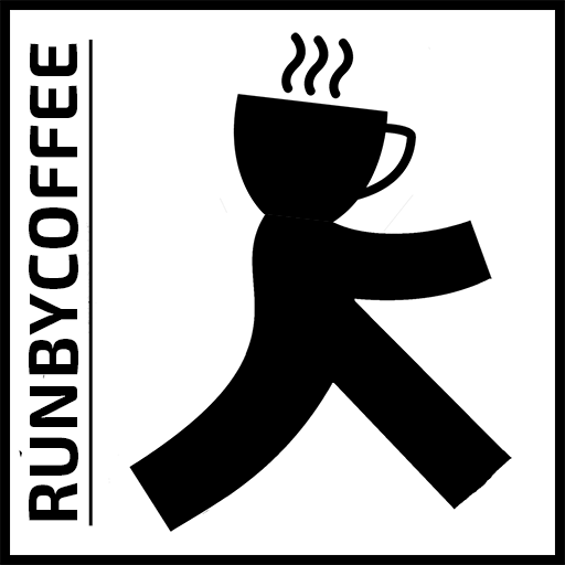 CoffeeOD