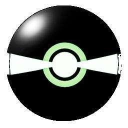 VoidVirtualReal