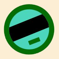 Sofian75