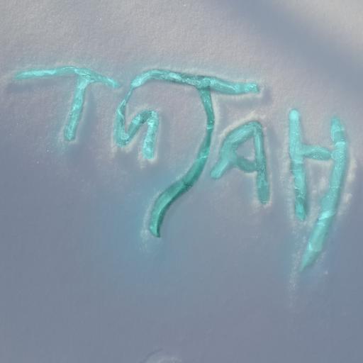 TuTAH_1