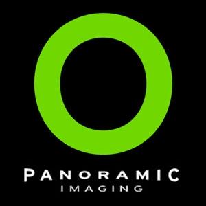 Panoramic-Imagi