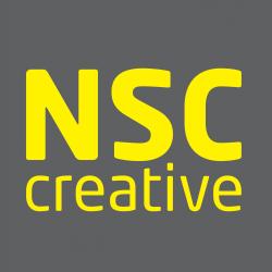 NSC_Creative