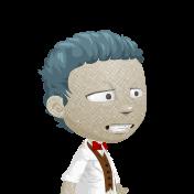 Dr_Evanzan