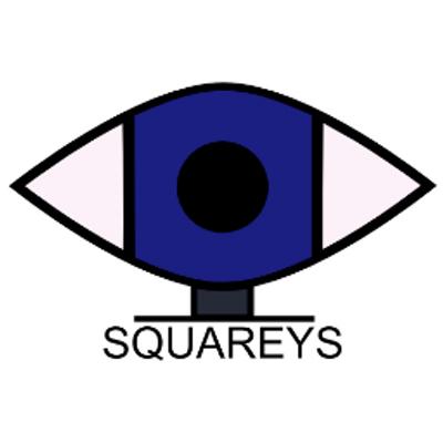Squareys