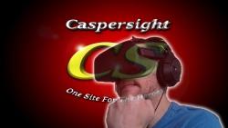 Caspersight