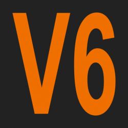 video6dof