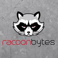 racoonbytes