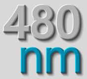 alex480