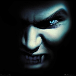 VampireNZ
