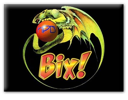 Bix_Byte