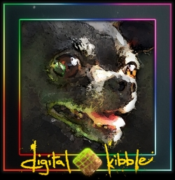 digitalkibble